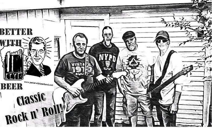 Better With Beer Band Pic.jpg
