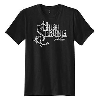 black tshirt new logo front.jpg