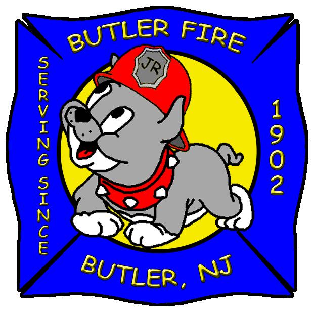 Butler Fire Department Backyard Bash