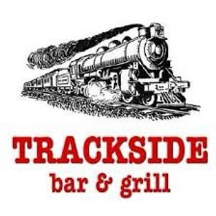 TRACKSIDE BAR AND GRILL