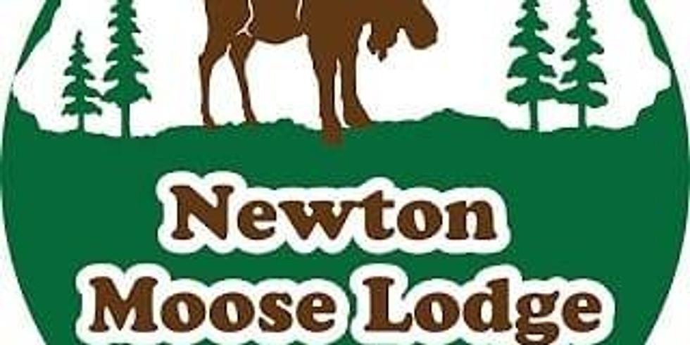 Newton Moose Lounge