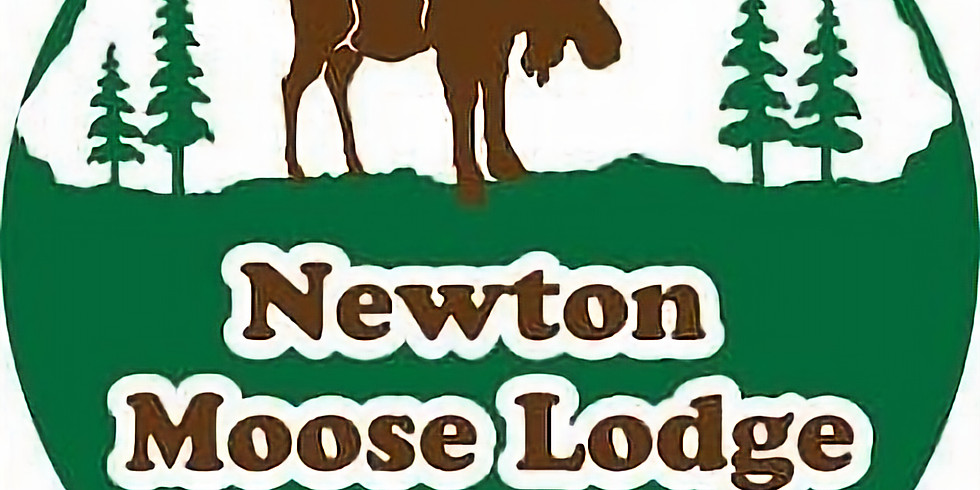 Newton Moose Lodge