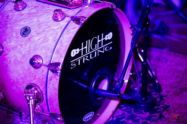 hs drum.jpg