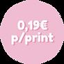en_designprintprix.png