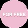 en_gratuit.png