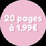 designbookprix.png