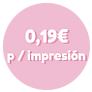 es_designprintprix.png