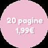 it_designbookprix.png
