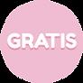 es_gratuit.png
