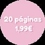 es_designbookprix.png