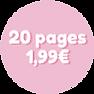 en_designbookprix.png