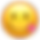face-savouring-delicious-food_1f60b.png