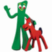 gumby and pokey.jpeg