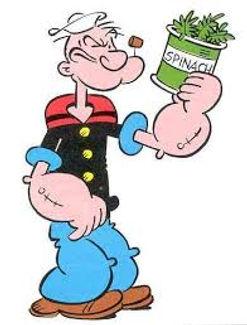Popeye.jpeg