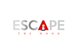 Escape The Hood/escape-room-hood-river