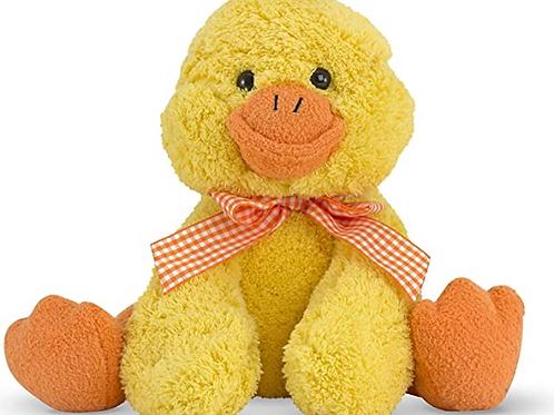 Ducky - M&D