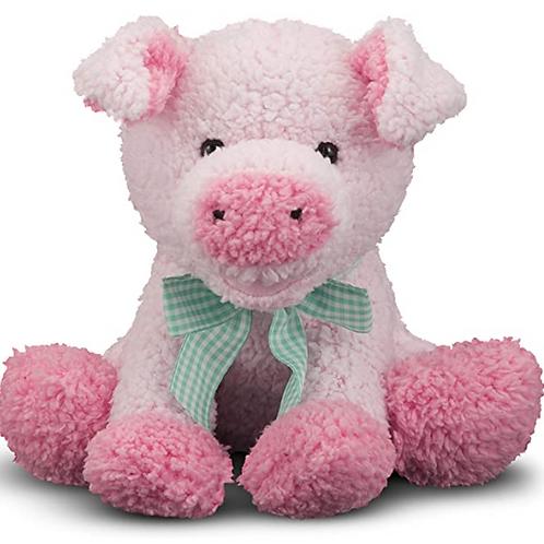 Piggy - M&D