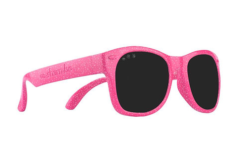 ro-sham-bo kids sunglasses