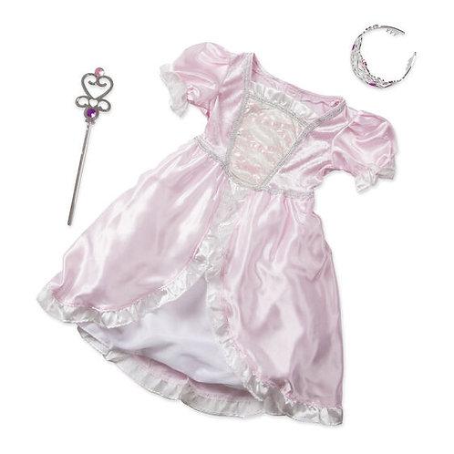 Princess Role Play Set - M&D