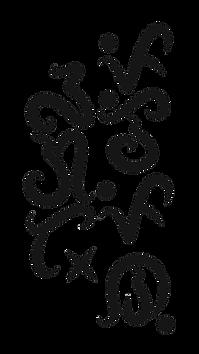 Ugat Filipino - afrofilipinatec (vertica