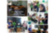 WhatsApp Image 2019-12-09 at 13.14.22.jp