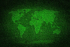 world-map-made-with-grass_1160-620.jpg