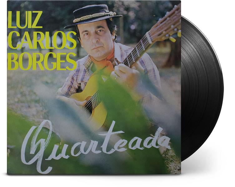 06 1984_LP_Quarteada.jpg