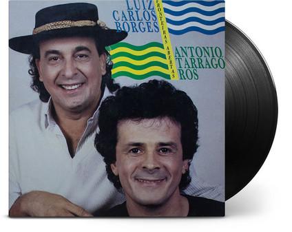 08 1991_LP_FronteirasAbertas.jpg