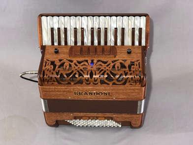 Harmonik Installation AC5001-HQ (1).jpg