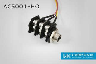 AC5001-HQ (6).jpg
