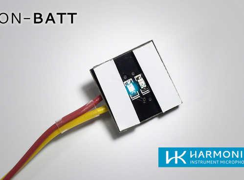 ON-BATT (1).jpg