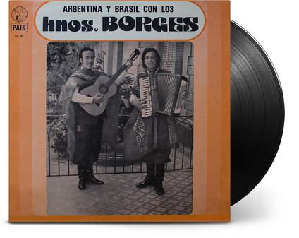 01 Irmaos-Borges-Argentina-Y-Brasil.jpg