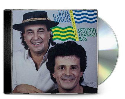 19 cd-fronteiras-Abertas.jpg