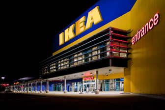 Cree_IKEA_121106-028.jpg