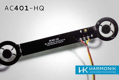 AC401-HQ03.JPG