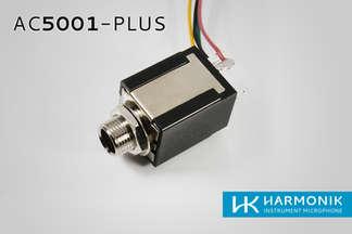 AC5001_PLUS-(5).jpg