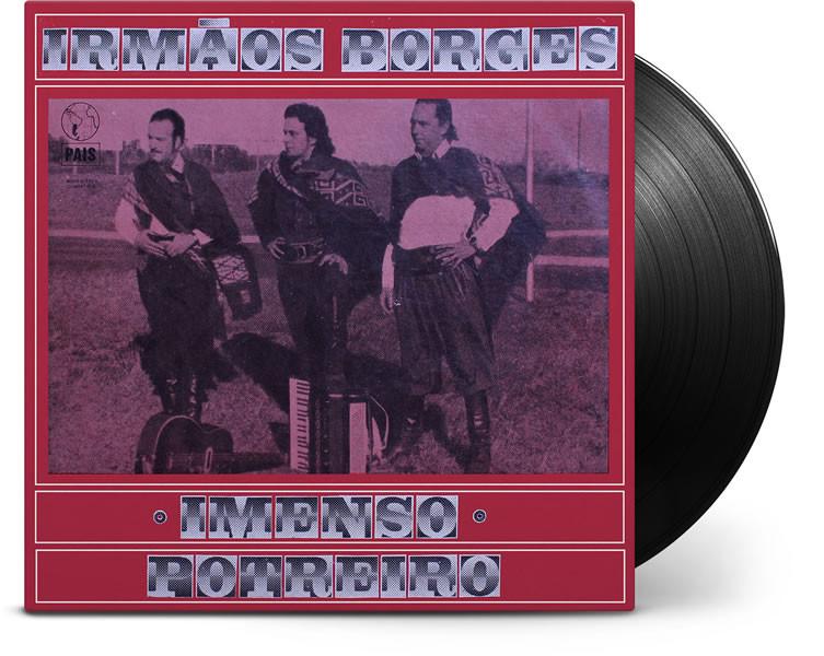 02 1974-Irmaos-Borges-Imenso-Tropeiro.jp