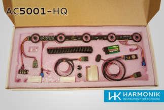 AC5001-HQ (8).jpg