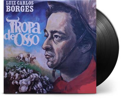 04 1981-LP-Tropa-de-Osso.jpg