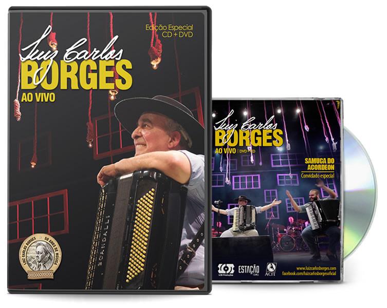 32 - 2014 CD e DVD.jpg