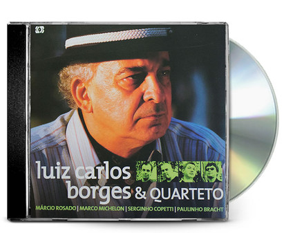 27 2004_Quarteto.jpg