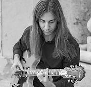 (Viol%C3%83%C2%A3o_e_Guitarra)_Lucas_Lor