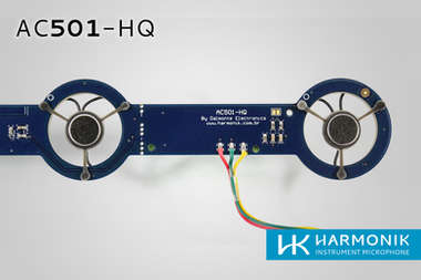 AC501_HQ-(7).jpg