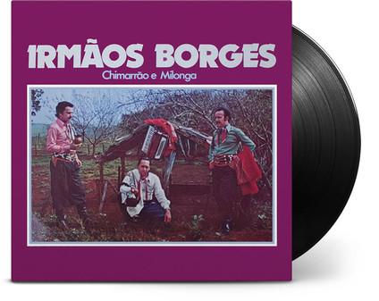 03 1976_IrmaosBorges_LP_Chimarraoemilong