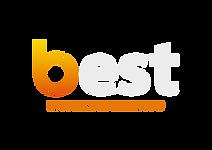 logo-best.png