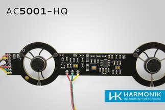AC5001-HQ (9).jpg