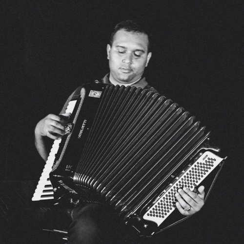 Rafael Meninão - Brasil