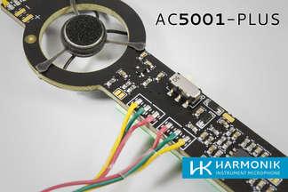 AC5001_PLUS-(2).jpg