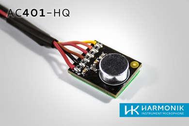 AC401-HQ05.jpg