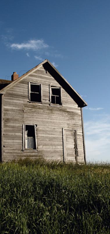 House-9x12.jpg